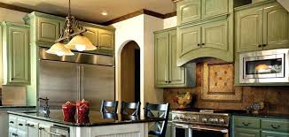 discount kraftmaid cabinets outlet discount kraftmaid cabinet bathroom astounding bathroom wall