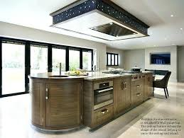 kitchen island vents island with stove and beautiful stove vents small range