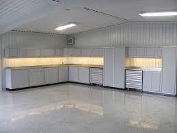 Garage Storage Cabinets Gallery Of Garage U0026 Shop Aluminum Cabinets Moduline Part 6