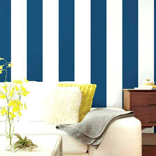 U Home Interior Creating Wall Decals Striped Wall Decals Home Interior Decor