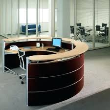 office table round office round tables office desk table legs