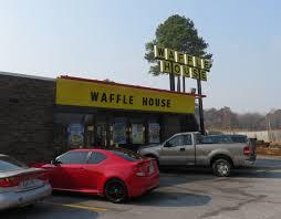 big daddy dave waffle house u2013 lenoir city tennessee