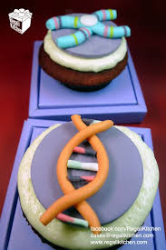 wedding cake genetics 7 best cake dna images on science cake science party