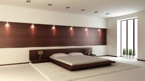 amazing 30 flat panel bedroom decoration design ideas of flat