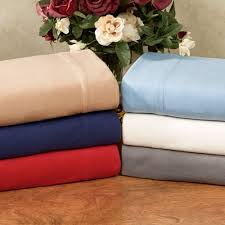 bedding deals at touch of class