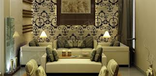 Drawing Room Designs Home Decorating Interior Design Bath - Pic of living room designs