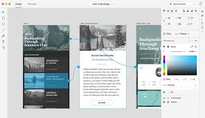 5 best wireframe tools to make your design a success by prince pal