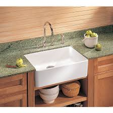 24 inch farmhouse sink kitchen sinks fireclay apron front 20 undermount or drop on for 24