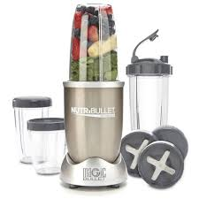 Toaster Oven Walmart Canada Nutribullet Pro 900 Available From Walmart Canada Buy Appliances