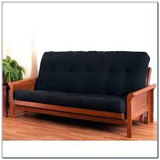 futon mattress full size of dimensions is a moonshadow u2013 wedunnit me