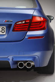 bmw beamer blue 106 best bmw images on pinterest bmw cars car and dream cars