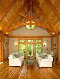 timber frame home interiors home interior pictures frames energy works been designing