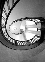 Sliding Down A Banister Family Of Woman 23 Who Fell To Her Death Sliding Down A Banister