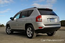 tan jeep compass 2011 jeep compass latitude 4 4 review car reviews and news at