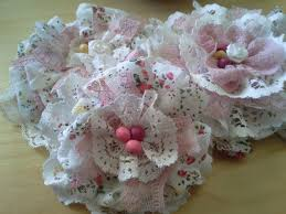 shabby chic flowers country shabby chic flowers