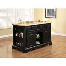 powell kitchen islands kitchen islands and kitchen carts get your kitchen cart today