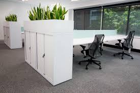 Modern Design Furniture White Commercial Furniture Modern Design Interior Design Open