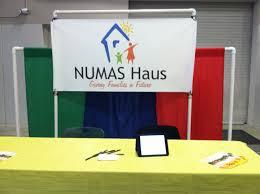 Home Design Center New Ulm Mn by Numas Haus U2013 Giving Families A Future