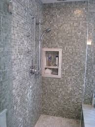 7 best shower ideas images on pinterest bathroom ideas custom