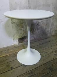 Tulip Side Table by 77 Best Furniture Images On Pinterest Architecture Chairs And Home