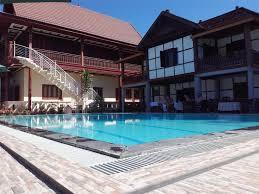 guest house kongmany colonial house muang không laos booking com