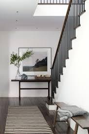 best 25 foyer design ideas on pinterest entrance foyer small