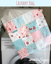 cute laundry bags charm square laundry bag laundry squares and bag