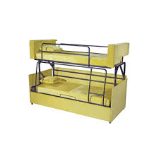 multifunctional childrens bed multifunction bunk bed multifunction bunk bed suppliers and