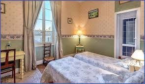 chambre d hote lambesc meilleur chambre d hote lambesc photos de chambre style 57190