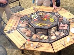 Grill Firepit Grill For Pit Pit Ideas