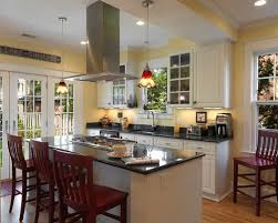 yellow and white kitchen ideas yellow walls white cabinets popular yellow and white kitchen ideas