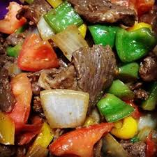 Chinese Main Dishes Easy - best 25 top sirloin steak recipe ideas on pinterest best steak