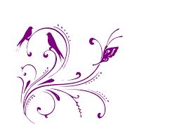 purple borders designs paso evolist co
