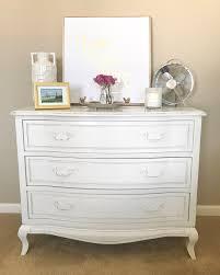 shabby chic dresser u2026 u2013 bloomsbitesbeautify