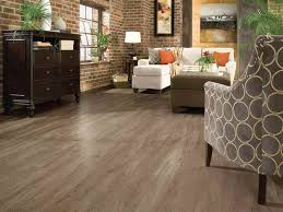 vinyl flooring that looks like wood benefit of vinyl