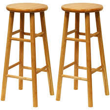 plans for wooden bar stools plans diy free download japanese