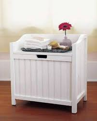 Bathroom Seating Bench Bathroom Storage Benches 71 Furniture Photo On Bathroom Storage