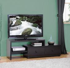 55 inch corner tv stand furniture 75 white tv stand tv stand 55 inch samsung corner tv