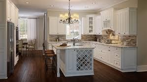 best unassembled kitchen cabinets torrance white framed rta kitchen cabinets shop