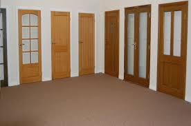 home doors interior 18 doors