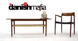Elegant Sofa Tables by Wonderful Modern Sofa Table Decor Intended Design