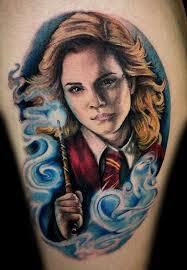 best 25 best portrait tattoo artist ideas on pinterest tattoo