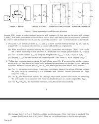 wiring diagram overhead projector film projector diagram