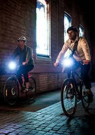 fly bike light camera bike camera safety lights the dashcam engineered for cyclists