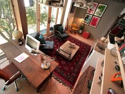 home office photos man caves diy regarding the most awesome home
