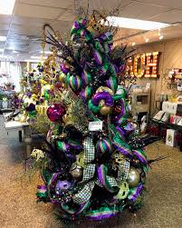 mardi gras tree decorations seasonal and holidays tom s thumb nursery and landscaping