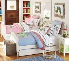 bedroom baby bedroom ideas kids bedroom decorating ideas