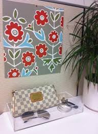99 best diy chic office cubicle crafts decor ideas images on