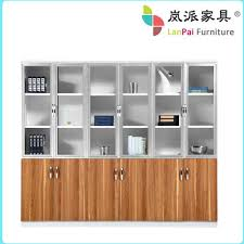 Modular Bookcase Uk Solid Wood Office Cabinet Modular Office Filing Cabinet Bookcase