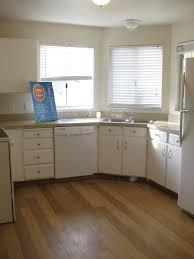 Update Kitchen Cabinets On A Budget by Kitchen Furniture Kitchen Cabinet Diy Updating Ideaskitchen